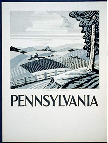 Davitu Vintage WPA Poster Visit The Aquarium in Fairmount for sale  Delivered anywhere in Canada