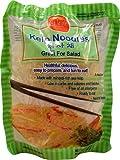 Sea Tangle Noodle Company Kelp Noodles -- 12 oz - 2 pc offers