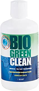 product image for Bio Green Clean Industrial Equipment Cleaner, 1 Quart