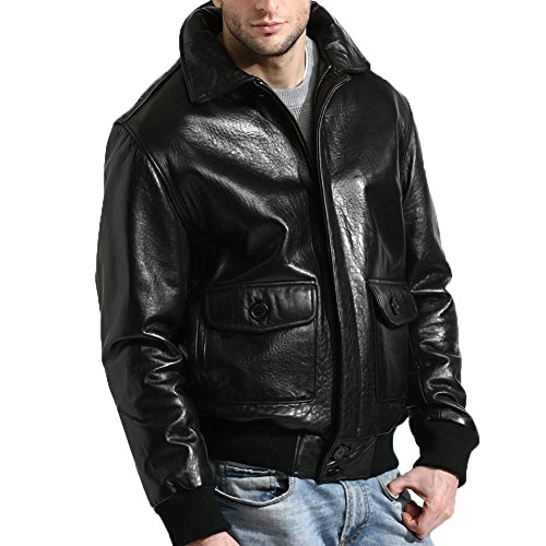 tanners-avenue-mens-lambskin-leather-aviator-bomber