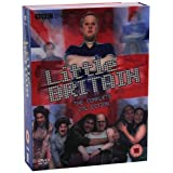 Little Britain Complete Collection
