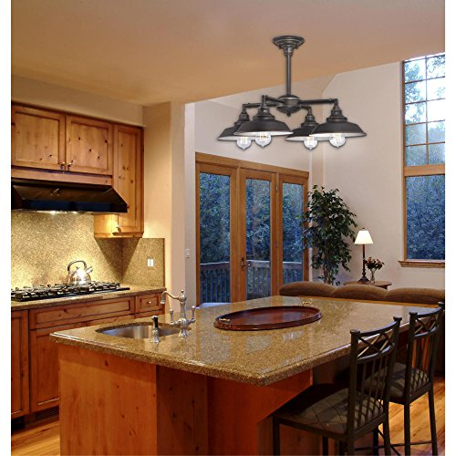 Buy ceiling light fixture chandelier