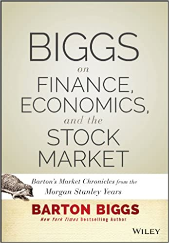 Biggs on Finance, Economics, and the Stock Market: Barton's