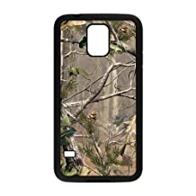Realtree Camo Hunting Gear Cell Phone Case for Samsung Galaxy S5