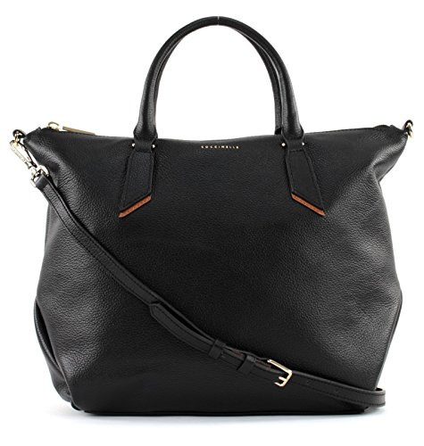 à Sac à main Sac in leather wqzE64Uxq7