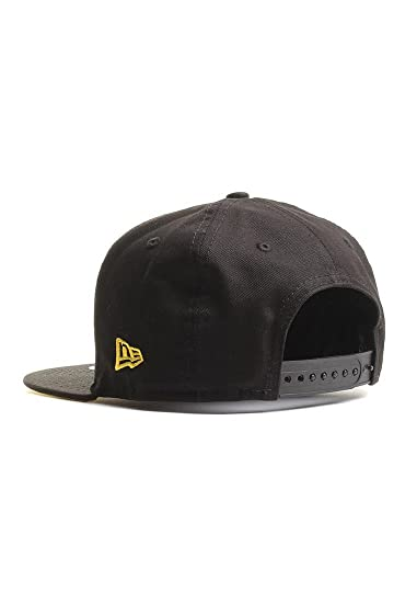a53e35dc2733b Gorra Snapback Para Niños New Era 9Fifty Classic Batman Official Team Colour  (Default