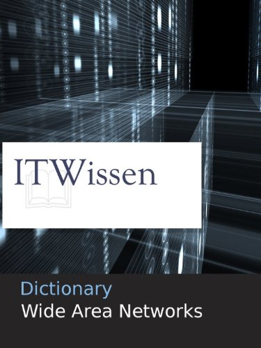 dictionary-wide-area-network-wan