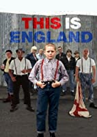 This is England '86 Folge 2