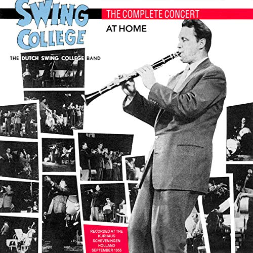 Hold tight (live) by benny goodman on amazon music amazon. Com.