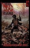 Rebel Dead Revenge #3
