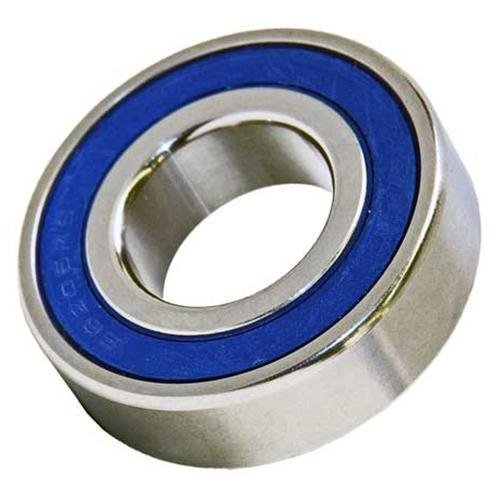 BEARING OPTIONS BEARING 6804 2RS STAINLESS STEEL 20MM X 32MM X 7MM