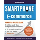 Smartphone E-commerce: Your step-by-step guide for building world-class smartphone e-commerce stores