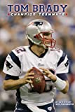 Tom Brady, Kate Ritchey, 0448449838