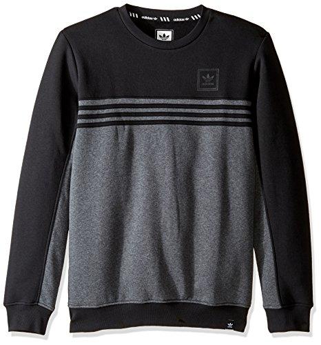 adidas Originals Mens Skateboarding Sleeve product image