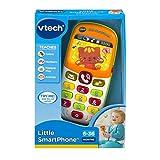 Vtech Little Smartphone