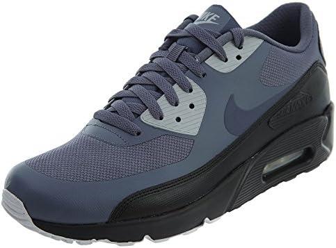 Nike Air Max 90 Essential Mens Light