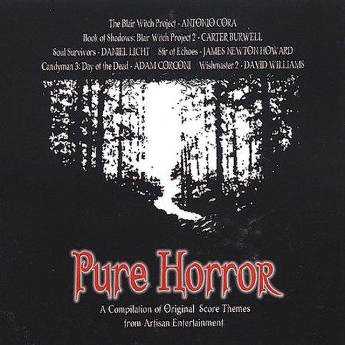 Original Score Themes]()