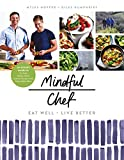 Book Cover for Mindful Chef