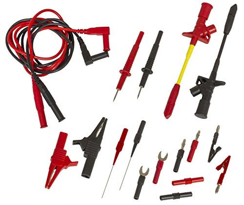 Lisle 82650 Multimeter Accessory Kit by Lisle (Image #6)