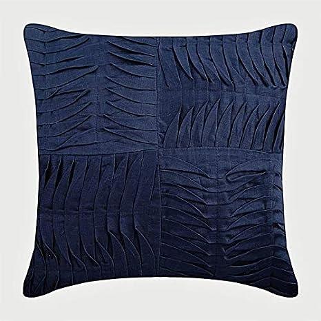 Pillow Cover Pillow Cover Pillow Cover Patchwork 40x40
