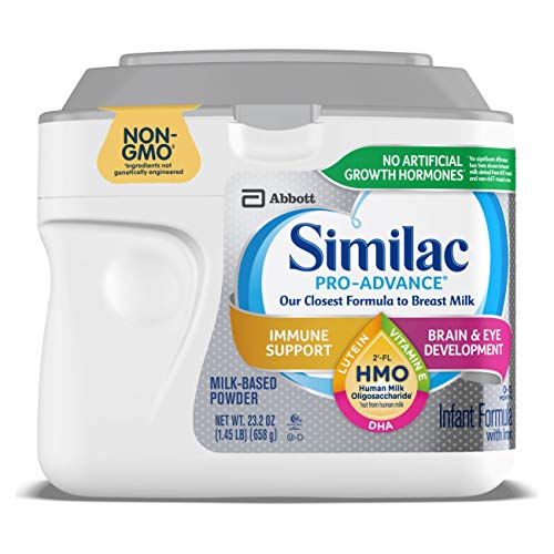 Similac-Pro-Advance-Infant-Formula-with-2-FL-Human-Milk-Oligosaccharide-HMO-for-Immune-Support-232-ounces