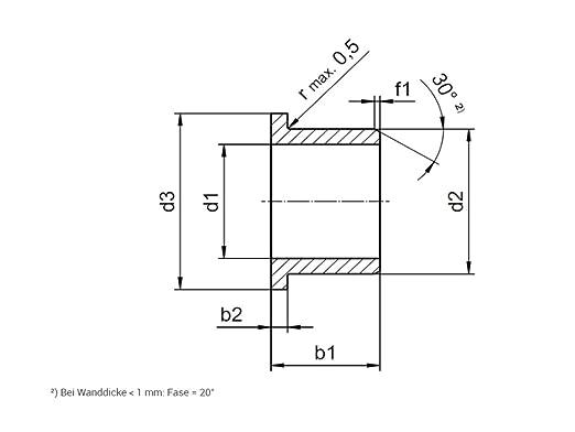 4E5 76-82 Ganasce TRW MCS952 160x25mm tipo 952 YAMAHA XT 500 1U6 Anteriore