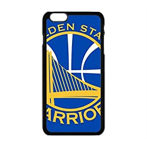 golden state warriors Hot sale Phone Case Cover For SamSung Galaxy S6