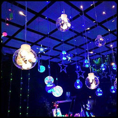 Led C9 Lights Reviews - 9