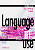 Language in Use, Intermediate, Adrian Doff and Christopher Jones, 0521435528