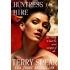 Huntress for Hire (Heart of the Huntress Book 2)