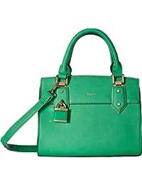 Tonga Shoulder Handbag