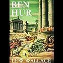 Ben-Hur Hörbuch von Lew Wallace Gesprochen von: Lloyd James