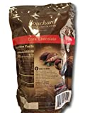 Bouchard Premium Belgian Dark Chocolate with