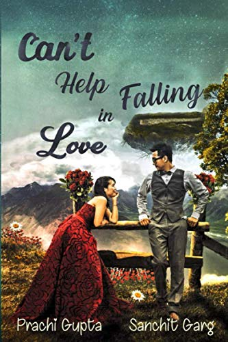 Can't Help Falling in Love: Part One