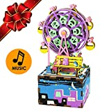 3D PUZZLES THAT COME TO LIFE WITH SOUND AND MOTION - Top Gift for Kids - Building Craft Puzzle Dinosaur Toys - Children 6 7 8 9 Year Olds Up - Best Educational Gifts for Boys Girls (MEGA BUNDLE SALE)