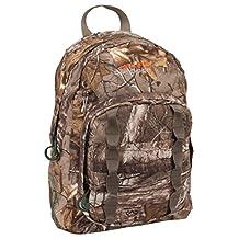 ALPS OutdoorZ Ranger Day Pack