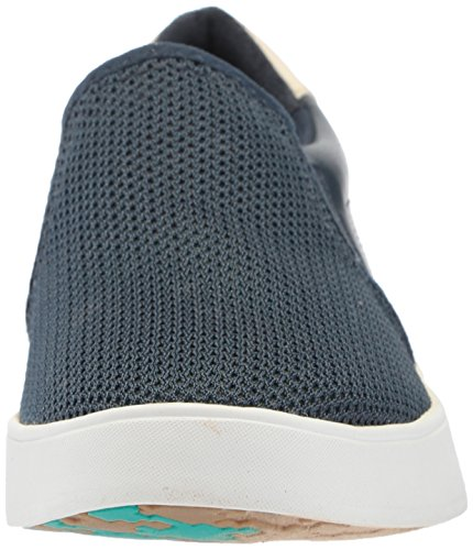 Navy Dr Fashion Luna Scholl's Knit Madison Sneakers Women's rwgqBrXv
