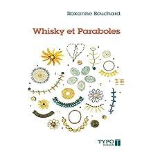 Whisky et Paraboles (Romans Et Autres Fictions) (French Edition)
