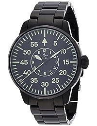 Mans watch Laco Sydney 861890