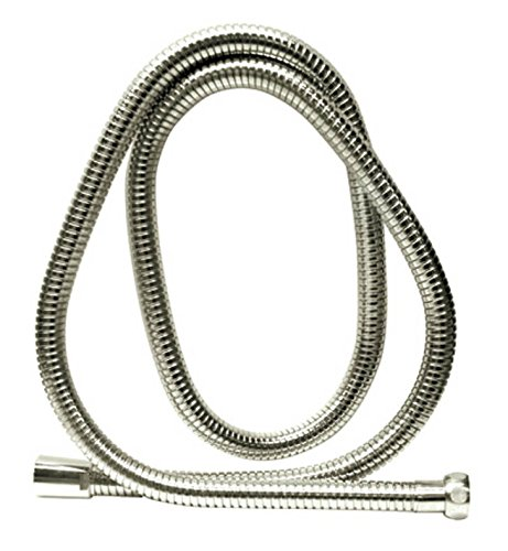 Rohl 9.28385EB Hose Only for Handshower to All