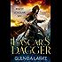 The Lascar's Dagger: Book 1 of The Forsaken Lands