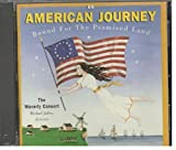 An American Journey - Bound For The Promised Land
