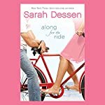 Along for the Ride | Sarah Dessen