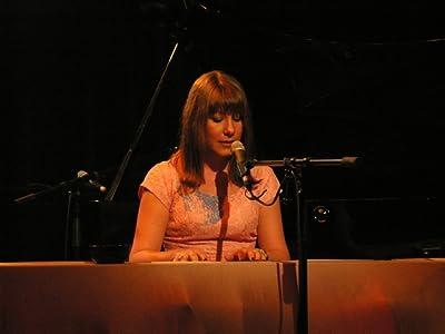 Rachel Fuller