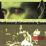 Beastly Chronicles of Saki | H M Munro