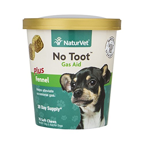 naturvet-no-toot-gas-aid-plus-fennel-for-dogs-70-ct-soft-chews-made-in-usa