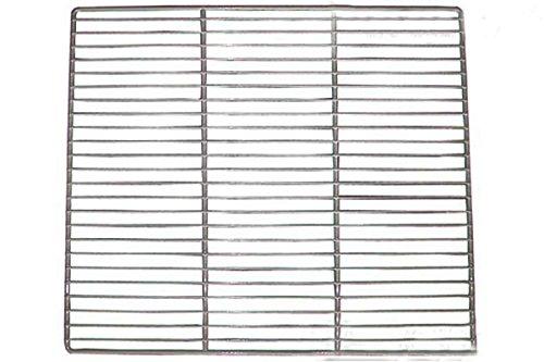 Hoshizaki Commercial Wire Shelf Stainless Steel Full Model Hs-3502 by Hoshizaki