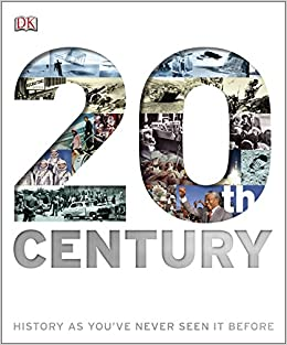 a history of the comic books in the 20th century The 1920s and 1930s saw further booms within the  a market for such comic  books soon followed, and by.