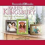 This Side of Heaven | Karen Kingsbury