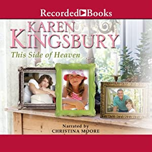 This Side of Heaven Audiobook